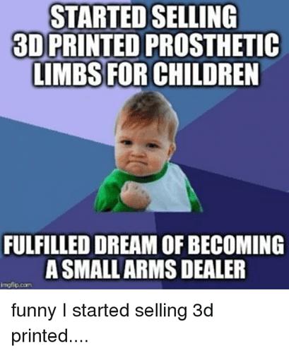 started-selling-3d-printed-prosthetic-limbs-for-children-fulfilleddream-of-13181468