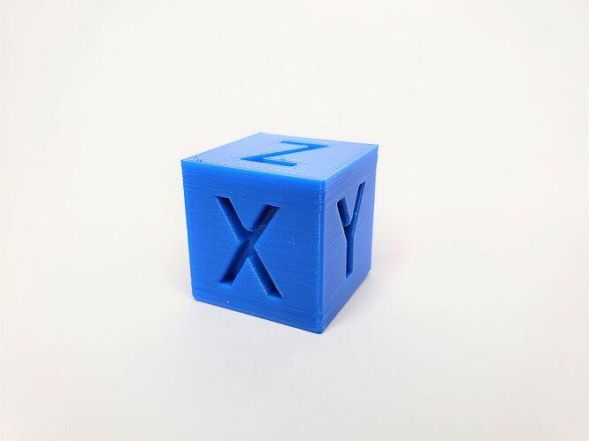 IIID_cube