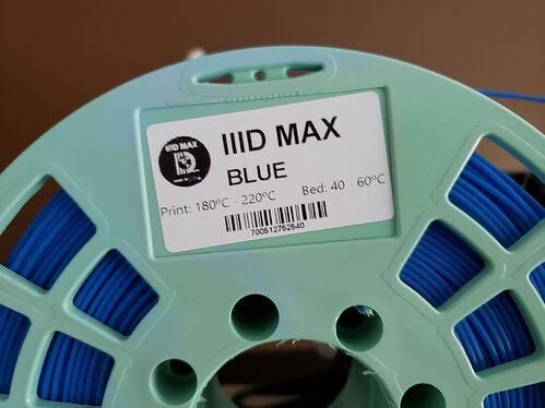 IIID_label