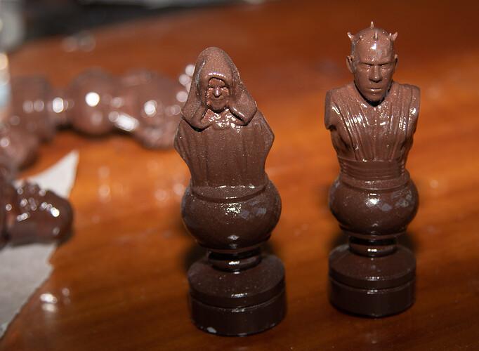 ChessSet (7 of 22)