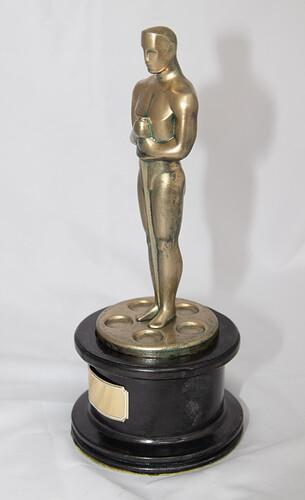 Oscar-Brone (2 of 7)