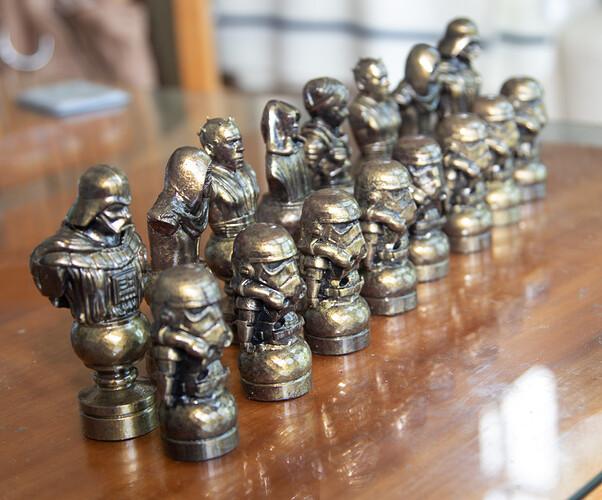 ChessSet (20 of 22)