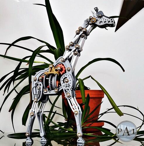girafe009-LAB