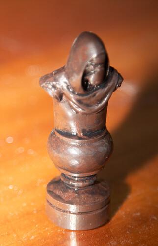 ChessSet (6 of 22)
