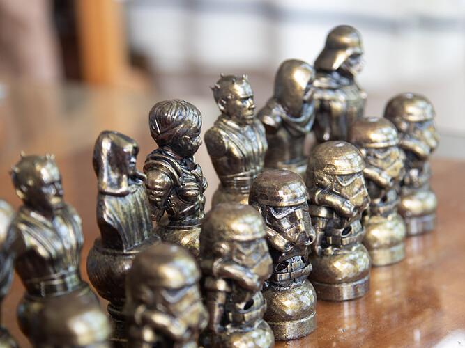 ChessSet (21 of 22)