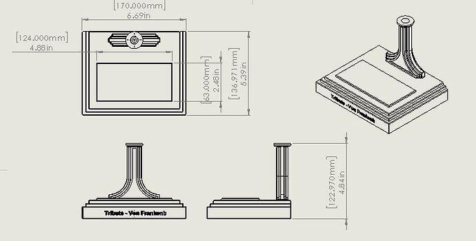 ArtDeco-SolidWorksDrawing2-Image
