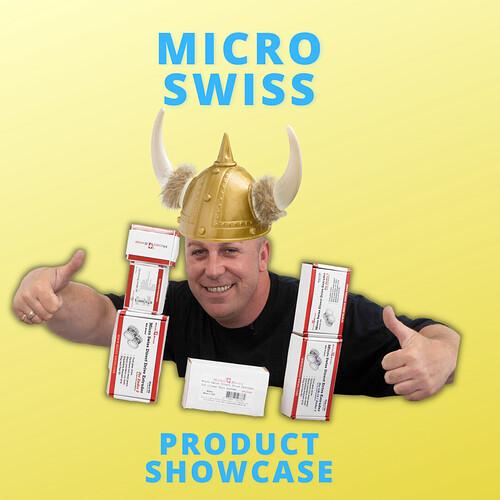 micro thumbnail IG (3)