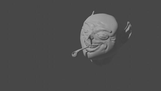 sculpttest2