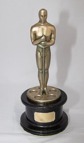Oscar-Brone (5 of 7)