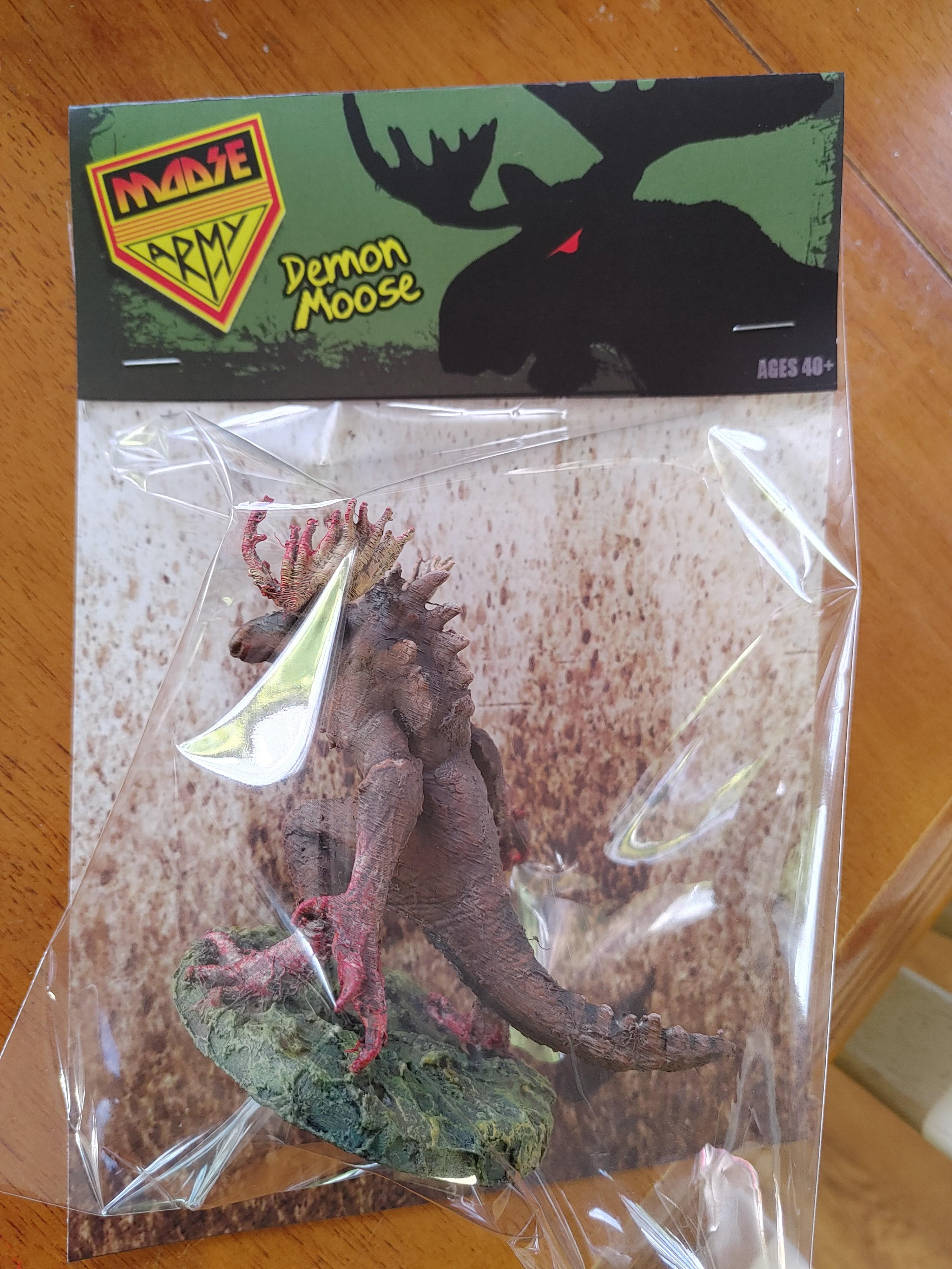 Demon_moose+packaging