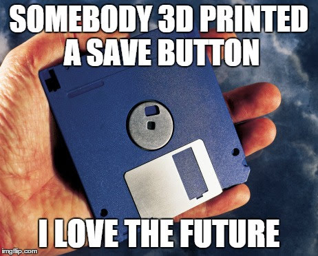 floppy-disk-save