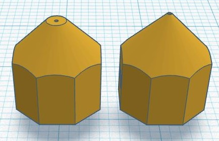 borad-nose-vs-narrow-nose-from-3dpritningsystems