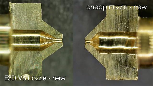 INVESTIGATING-3D-printer-nozzle-WEAR-12-30-screenshot
